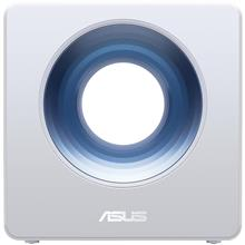 ASUS Blue Cave AC2600 Dual Band WiFi Router
